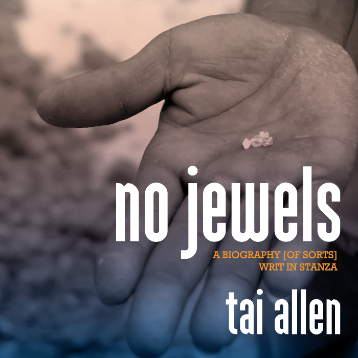 No-Jewels-Social-Media