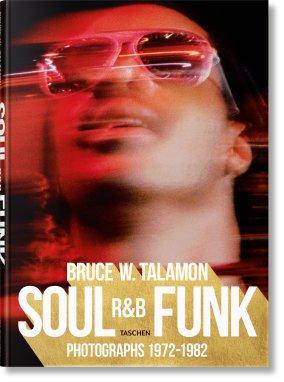 fo-bruce_talamon-cover_05340